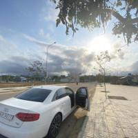 Chính Chủ Bán Lô đất 140m2 Dự án An Phú - Sunfloria Giá 880 Tr