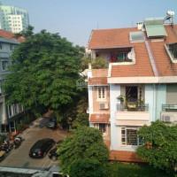 Chính Chủ Bán Nhanh Căn Biệt Thự Giá Sinh Viên Nguyễn Văn Cừ Dt 126m2