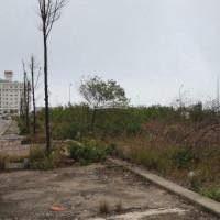 Chính Chủ Bán Nhanh đất 2 Mặt Tiền đường 15m Khu Sa động, 271m2, Gần Biển, Resort 5 Saogiá đầu Tư