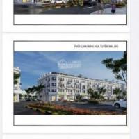 Chính Chủ Bán Nhanh đất Nền Dự án Vpit Plaza - Tiềm Năng Tăng Giá Gấp đôi Trong Năm Sau