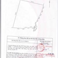 Chính Chủ Bán Nhanh Lô đất 2ha Xã Hồng Thái Gần đường Liên Huyện Có đường Trên Sổ Giá 70 Nghìn/m2
