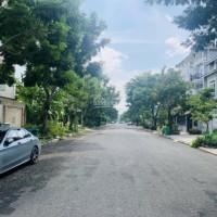 Chính Chủ Bán Nhanh Nhà 6x15m 1 Trệt 2 Lầu Hướng Tây, Phường Tân Phong, Quận 7