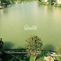 Chính Chủ Bán Nhanh Nhanh Lô Hoa Phượng 270m2, 22tỷ, Sông Thoáng, để Lại Nội Thất, Vinhomes Riverside 0962678988