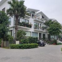 Chính Chủ Bán Nhanh Suất Ngoại Giao Biệt Thự Khai Sơn Hill 172m2, Giá đất 60tr/m2, Lh: 0989386638