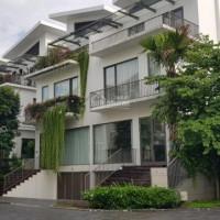 Chính Chủ Cần Bán Căn Biệt Thự Khai Sơn Hill 178m2 Giá 19 Tỷ, Lh: 0985575386