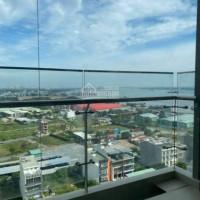 Chính Chủ Cần Bán Căn Hộ 55 M2, River Panorama Giá 2,35 Tỷ View Sông Thông Thoáng