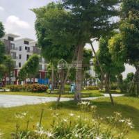 Chính Chủ Cần Bán Căn Shophouse Khai Sơn 762m2, Giá 74 T, Lh: 0985575386