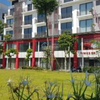Chính Chủ Cần Bán Căn Shophouse Khai Sơn 89m2 View Hồ, Giá 95 Tỷ, Lh: 0985575386