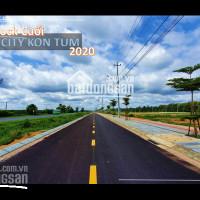 Chính Chủ Cần Bán Gấp Lô đất Dự án Mega City Kontum, Lô Sạch đẹp Giá Chỉ 390tr/ 170m2, Sổ đỏ