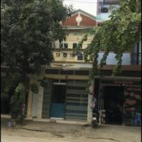 Chính Chủ Cần Bán Nhà Số 371, đường Lê Thanh, Phường Bắc Cường, Lào Cai, Lào Cai