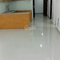 Chính Chủ Cho Thuê Nhanh Cj Depot Metro Tham Lương Dt 73m2_giá 65tr/ Tháng