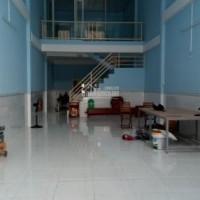 Cho Thuê Nhà đường Số 5, Kdc Sao Mai, P Bình Khánh, Lx, Ag Giá: 6 Triệu/ Tháng Lh: 0907268955