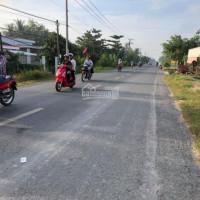 (cực Hiếm) Mt Quốc Lộ 54 Châu Thành Trà Vinh - 9500 M2 Chính Chủ 7490tỷ