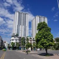 Hc Golden City, Bán Căn 3 Pn Giá Rẻ Nhất Dự án, Chỉ 3 Tỷ Nhận Nhà ở Ngay, Ck 4% + Quà Tặng 100 Tr