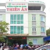 (hiếm) Mặt Tiền Nguyễn Thiện Thành, Kinh Doanh Nhộn Nhịp 304 M2, 2 Tầng Chính Chủ 85 Tỷ