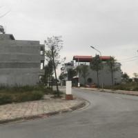 N34-31 Gần Trường Mầm Non - Kdc Lạc Phú - 950 Triệu - 0979323427