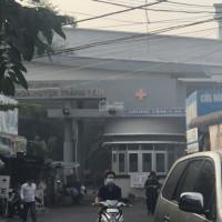 Nhà Chính Chủ Trước Cổng Bệnh Viện Trảng Bom, đồng Nai, 096 744 9766