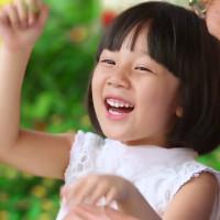 Quỹ 2pn đông Nam đẹp Nhất S1 Chung Cư Vinhomes Symphony Riverside, Vinhomes Sài đồng, 0946928689