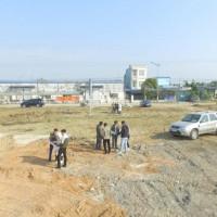 Sức Hút đất Trung Tâm Hành Chính Huyện Quảng Xương Thanh Hóa Giá Rẻ để đầu Tư