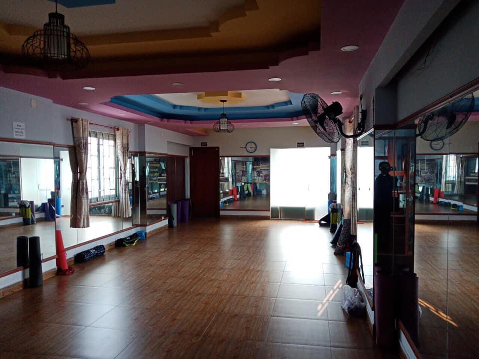 Nhà Mặt Tiền-6 Tầng-263m2-Full Đẹp-Nội Thất Sang Trọng, đường Hà Huy Giáp, P Thạnh Lộc, Q12