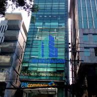 Bán Gấp Nhà Số 85 Mặt Tiền đường Nguyễn Chí Thanh ,p9,q5 (4m X 17m) 3 Lầu Giá 22 Tỷ