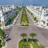 Biệt Thự Ven Sông - Vinhomes Star City Thanh Hóa