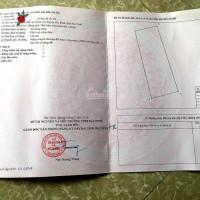 Chính Chủ Bán Nhanh đất Mặt đường Quốc Lộ 17, định Mỗ, Xuân Lai, Gia Bình, Bắc Ninh, 0947278168