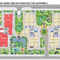 Chính Chủ Bán Nhanh Shophouse Vinhomes Smart City Hoa Hậu Góc 2 Tầng S3, Mặt đường Lớn, Ký Hđ Cđt Lh 0817093883