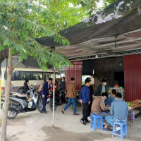 Chính Chủ Cần Mua Bán Các Lô đất Dự án Liên ấp Việt đoàn Tiên Du Ngay đèn đỏ đường Tỉnh Lộ 278 Gọi 09661835