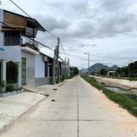 đất Thổ Cư Xã Thành Hải, Giá Mềm, Gần Trung Tâm Thành Phố, Thích Hợp Cho Vợ Chồng Trẻ