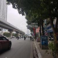 định Cư đức Cần Bán Gấp Nhà 4 Tầng - Quan Nhân, Thanh Xuân, Hà Nội