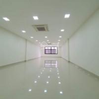 Tòa Nhà Mới Vp Ngõ 16 Nguyễn Khánh Toàn 100/108m2 X 6 Tầng, Mt 5m, 21 Tỷ Cầu Giấy