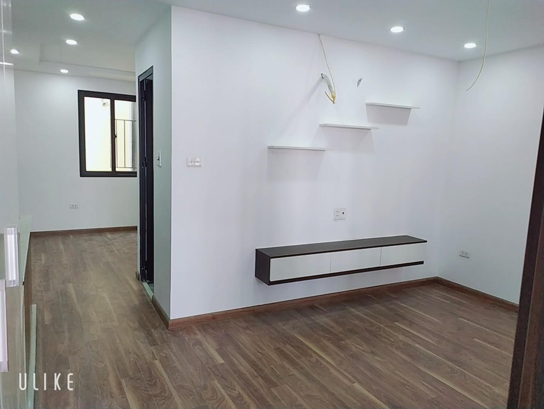 CĐT mở bán căn hộ chung cư Võng Thị - Trích sài, ven Hồ Tây