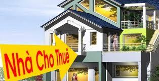 Cho thuê mặt bằng đường Trần Phú, DT 70m2, giá 30 triệu