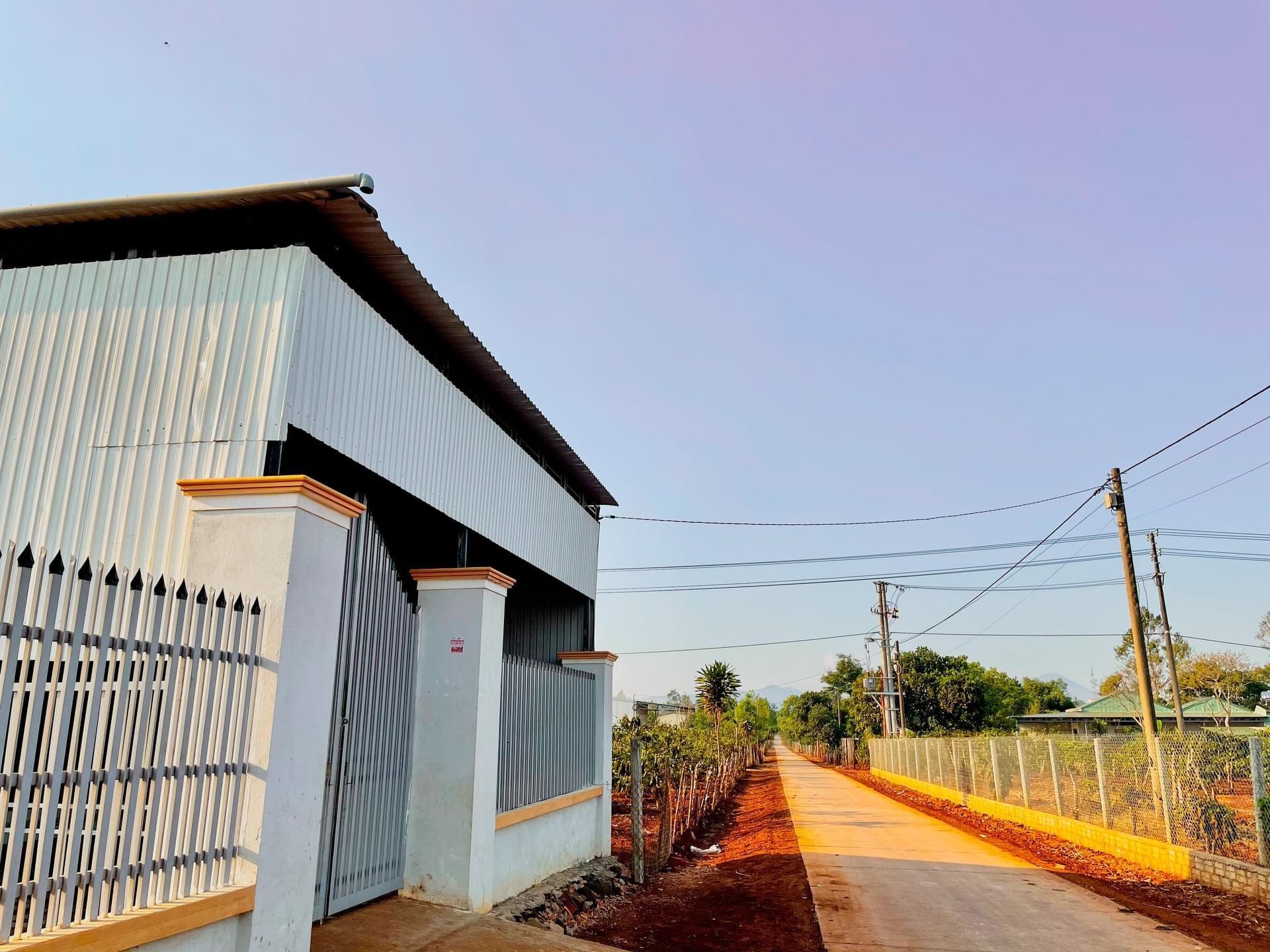 bán đất hẻm Ngô sĩ liên giá chỉ 500 nghìn/m2