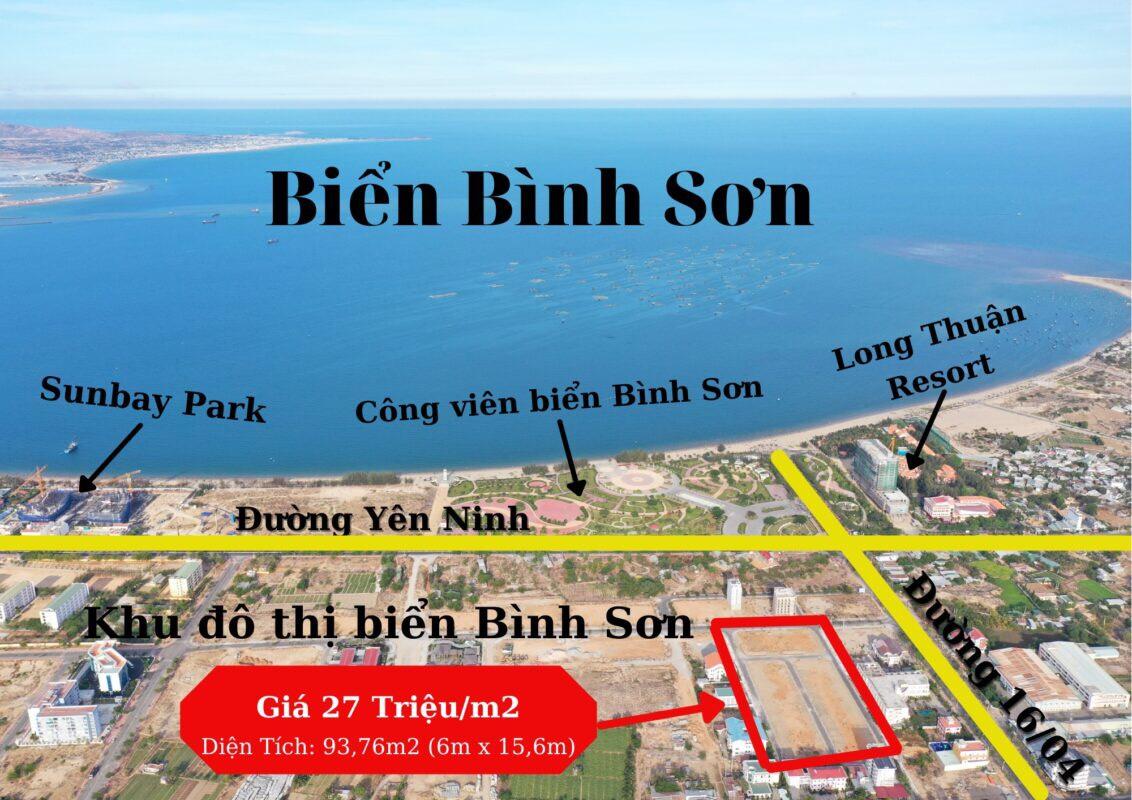 chi-con-dung-33-lo-dat-nen-duoc-chiet-khau-8-chi-vang-1