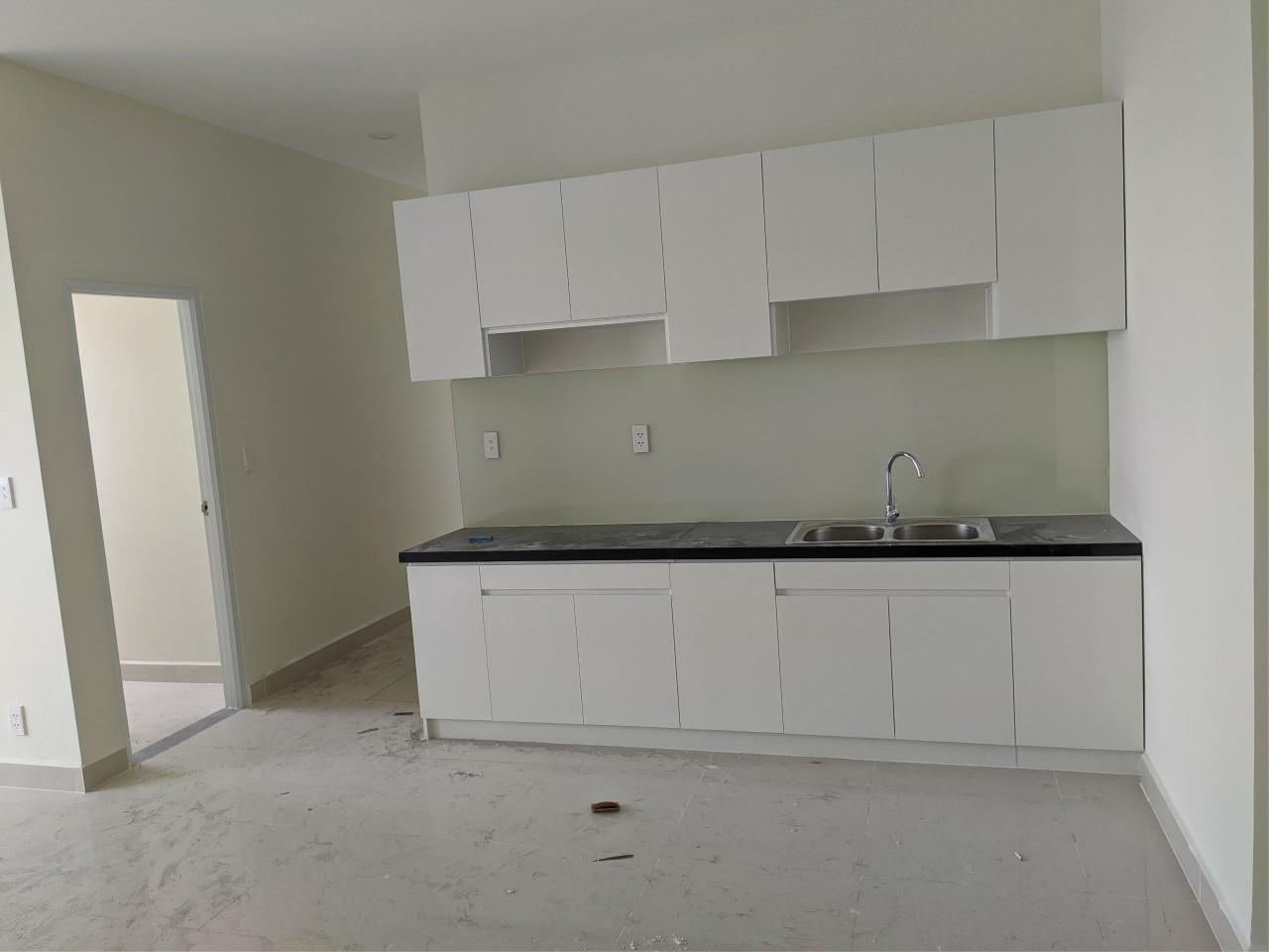 Cần bán căn hộ chung cư Topaz Elite quận 8 , Phoenix 1 , Block A , tầng trung ,thiết kế 3 phòng ngủ , 02 toilet , căn góc đầy gió, diện tích 85,7m2