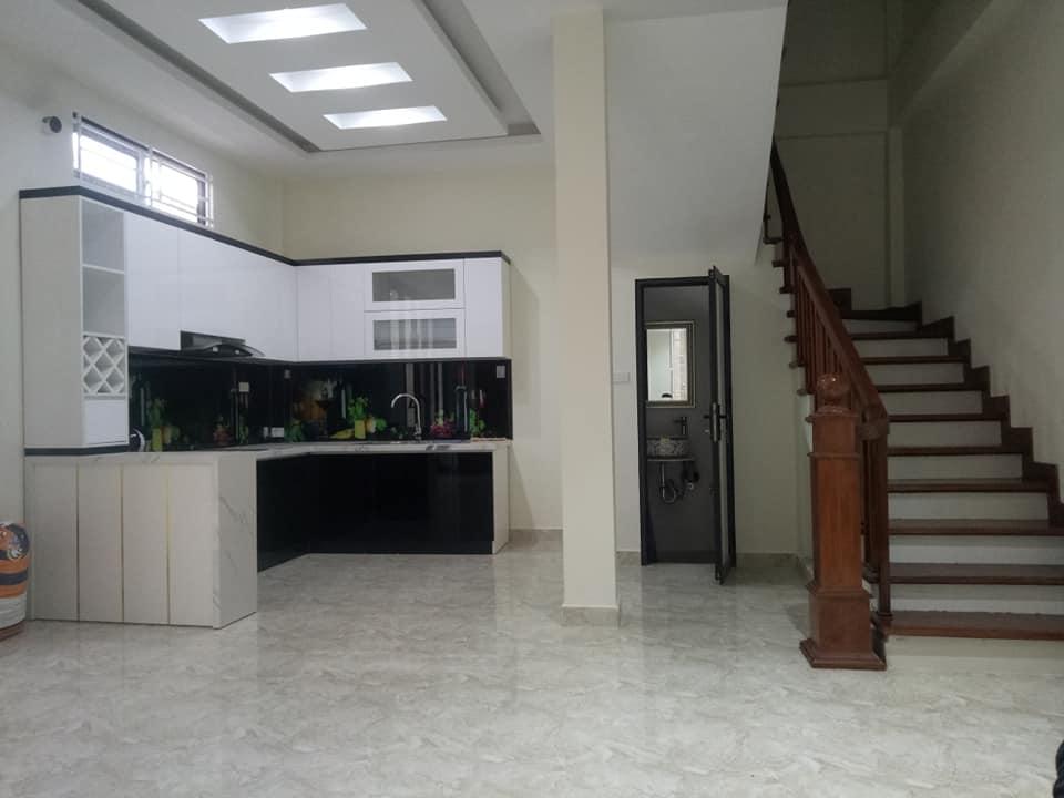 Bán nhà đẹp, hiếm có phố Lò Đúc, Hai Bà Trưng 36mx5T, giá 34 tỷ LH 0904537729