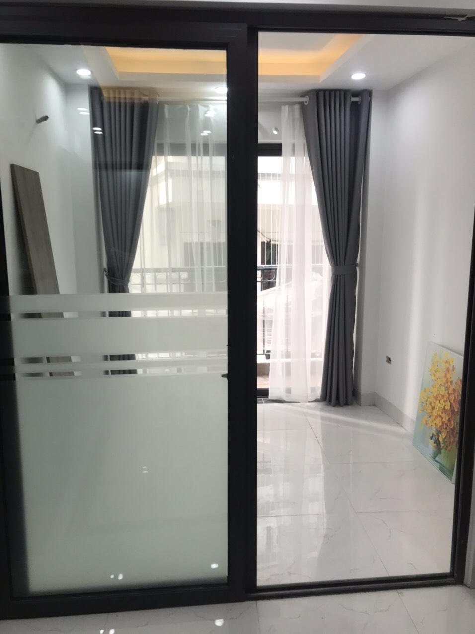CĐT mở bán chung cư Chùa Bộc - Khương Thượng, veiw hồ, full nội thất, ở ngay
