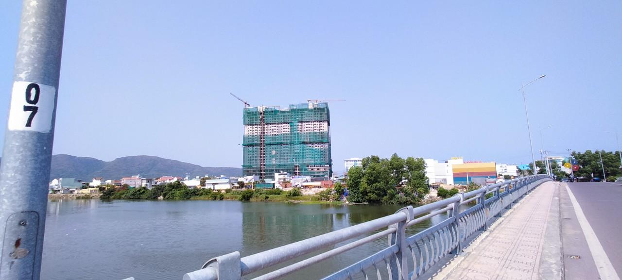 Tháng mấy khách hàng nhớ đến căn hộ Ecolife Riverside Quy Nhơn