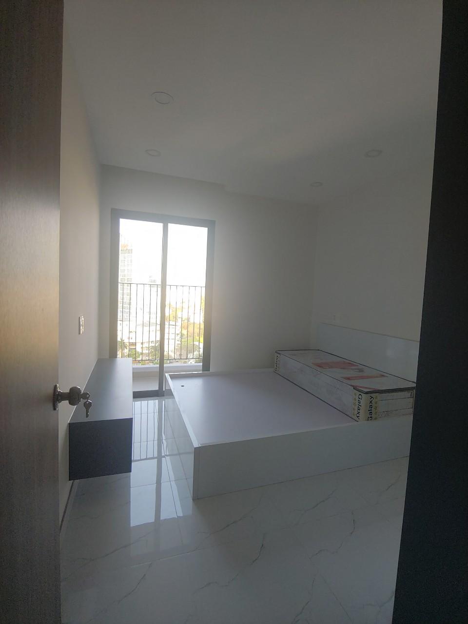 CH Lavida Plus 80m2,2PN,2WC đầy đủ nội thất mới 100% giá 3tỷx,view PMH thoáng mát