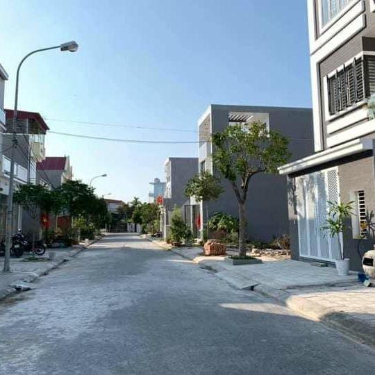 Cần bán 80m2 đất tại Ngọc Xuyên, Đồ Sơn, Hải Phòng 094244819
