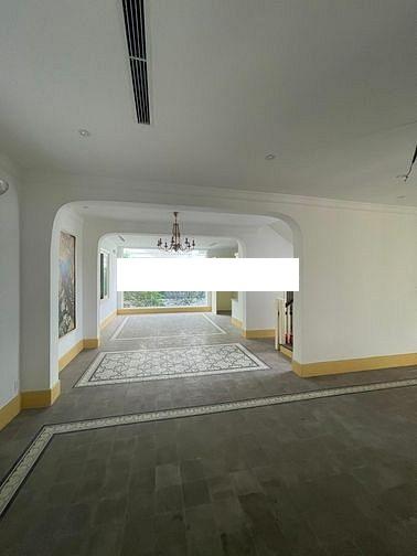 Cho thuê nhà Quận 10- HXH đường Lê Hồng Phong