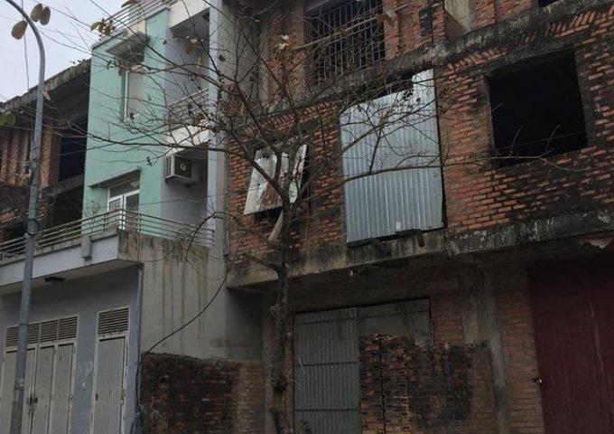 Chính chủ không có nhu cầu sử dụng đến bán lô Liền Kề Phú Hà ,phường phú thịnh ,thị xã Sơn Tây , Hà Nội