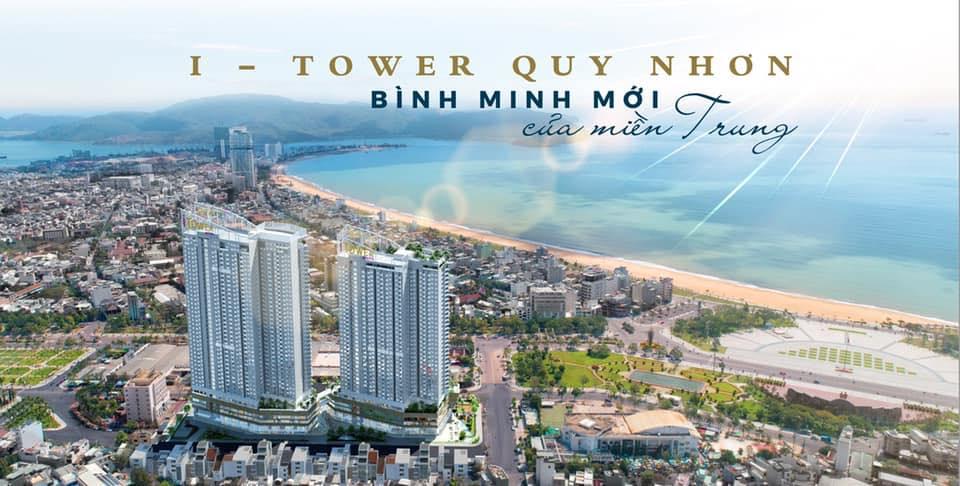 ban-can-2-pn-o-i-tower-quy-nhon-view-bien-gia-chi-tu-37trm2-so-huu-vinh-vien-4
