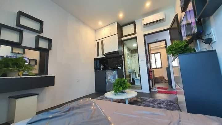 Bán chung cư mimi, 70m2X65mMT giá 8,9 tỷ