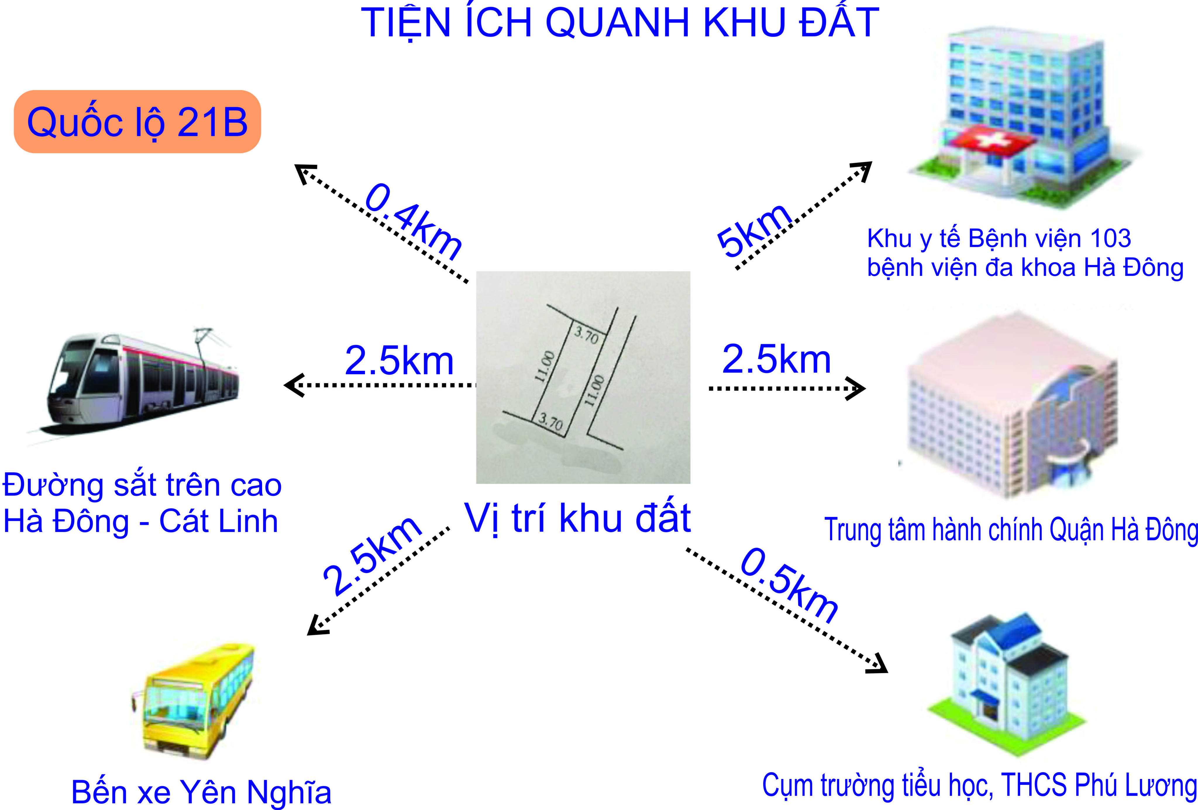 Bán nhà đất Phú Lương, quận Hà Đông, 40m2, ~17 tỷ, đường ô tô tránh nhau