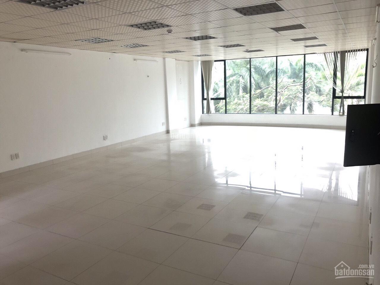 Cho thuê văn phòng có vị trí địa lý đắc địa tại Nam Đồng, Đống Đa giá chỉ từ 5 triệu