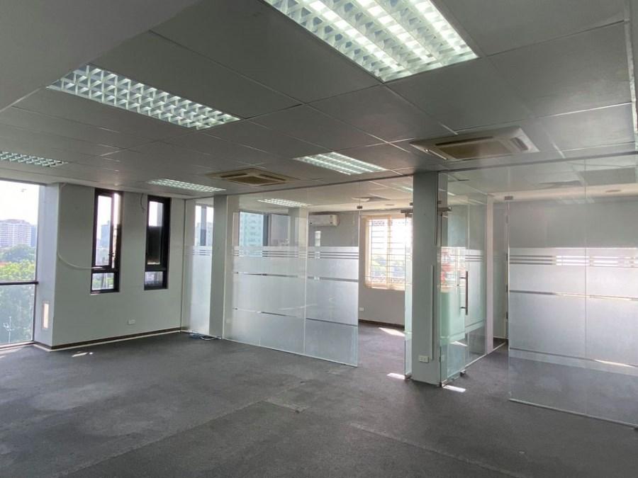 cho-thue-van-phong-trung-yen-plaza-trung-hoa-gia-sieu-hap-dan-lh-0943898681-2