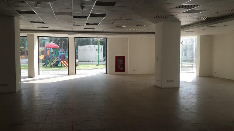 cho-thue-van-phong-trung-yen-plaza-trung-hoa-gia-sieu-hap-dan-lh-0943898681-3